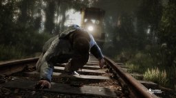 The Vanishing Of Ethan Carter (PC)  © The Adventure Company 2014   3/3