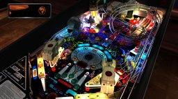 The Pinball Arcade (XBO)  © FarSight 2014   1/3