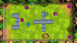 Toon Tanks (WU)  © Petite Games 2014   2/3