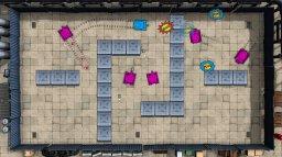 Toon Tanks (WU)  © Petite Games 2014   3/3