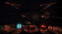 Elite: Dangerous (PC)  © Frontier Developments 2014   1/4