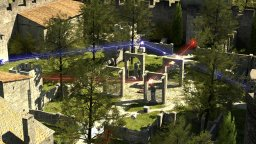 The Talos Principle (PC)   © Devolver Digital 2014    1/4