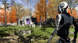 The Talos Principle (PC)   © Devolver Digital 2014    2/4