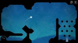 Midnight (WU)  © Petite Games 2015   2/3
