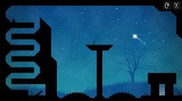 Midnight (WU)  © Petite Games 2015   3/3