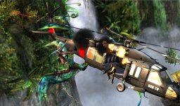 Jurassic Park Arcade (ARC)  © Raw Thrills 2015   1/3