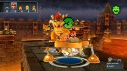 Mario Party 10 (WU)  © Nintendo 2015   3/9