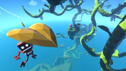 Grow Home (PC)   © Ubisoft 2015    2/5