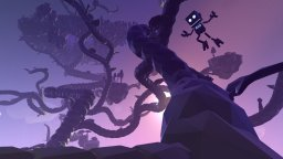 Grow Home (PC)   © Ubisoft 2015    3/5