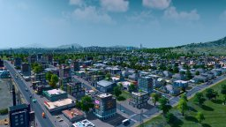 Cities: Skylines (PC)   © Paradox 2015    1/4