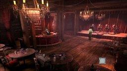 Syberia II (PS3)  © Nordic Games 2015   2/3