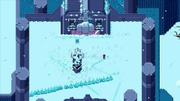 Titan Souls (PS4)   © Devolver Digital 2015    3/3