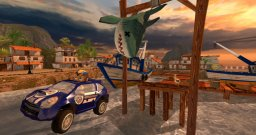 Beach Buggy Racing (IP)   © Vector Unit 2014    2/3