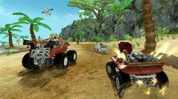 Beach Buggy Racing (XBO)  © Vector Unit 2015   2/3