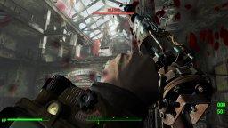 Fallout 4 (XBO)  © Bethesda 2015   2/7