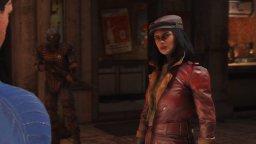 Fallout 4 (XBO)  © Bethesda 2015   3/7