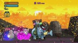 Tembo The Badass Elephant (XBO)  © Sega 2015   3/3