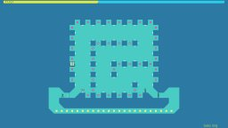 N++ (PS4)   © Metanet Software 2015    2/3