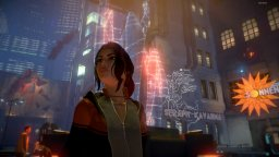 Dreamfall Chapters (PC)   © Red Thread 2014    1/6