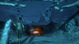 Dreamfall Chapters (PC)   © Red Thread 2014    3/6