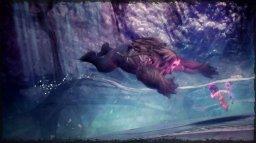 Aritana And The Harpy's Feather (XBO)  © Duaik 2015   3/3