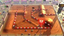 Rock 'N Racing Off Road DX (WU)  © EnjoyUp 2015   2/3