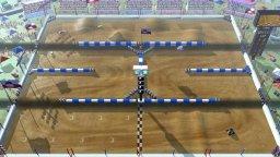 Rock 'N Racing Off Road DX (WU)  © EnjoyUp 2015   3/3