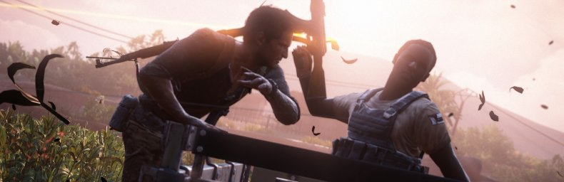 <h2 class='titel'>Uncharted 4: A Thief's End</h2><div><span class='citat'>&bdquo;PS4 special udgave...     http://blog.eu.playstation.com/2016/02/04/li...ps4-bundle-unveiled/&ldquo;</span><span class='forfatter'>- Beano</span></div>