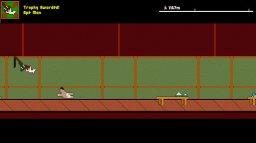 Kung Fu FIGHT! (WU)  © Nostatic 2015   3/3