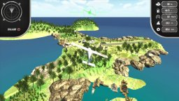 Island Flight Simulator (WU)   © Joindots 2015    2/3