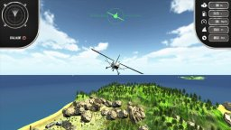 Island Flight Simulator (WU)   © Joindots 2015    3/3