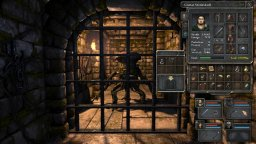 Legend Of Grimrock (PC)   ©  2012    1/4