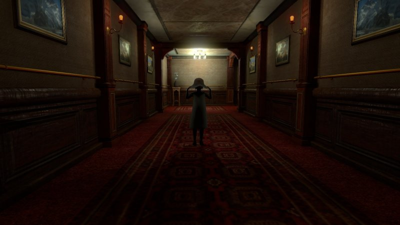 NightCry (PC)   © Active Gaming Media 2016    6/6