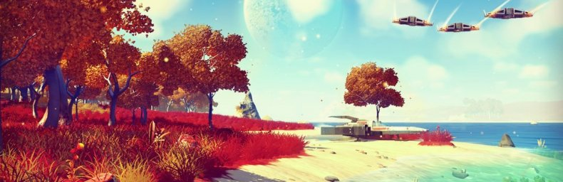 <h2 class='titel'>No Man's Sky</h2><div><span class='citat'>&bdquo;Det får multiplayer i Xbox udgaven og man må formode det patches ind i de andre versioner:  https://www.resetera.com/threads/no-mans-sky...e-multiplayer.43277/&ldquo;</span><span class='forfatter'>- Bede-x</span></div>