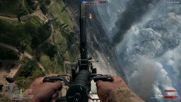 Battlefield 1 (PC)   © EA 2016    3/5