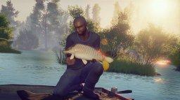 Dovetail Games Euro Fishing (XBO)  © Dovetail 2016   1/3