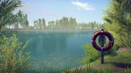 Dovetail Games Euro Fishing (XBO)  © Dovetail 2016   3/3