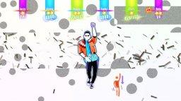 Just Dance 2017 (WU)  © Ubisoft 2016   3/3