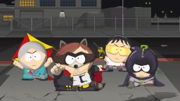 <a href='http://www.playright.dk/info/titel/south-park-the-fractured-but-whole'>South Park: The Fractured But Whole</a> &nbsp;  47/99