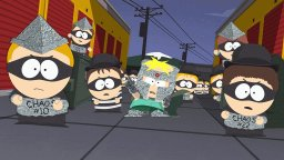 <a href='http://www.playright.dk/info/titel/south-park-the-fractured-but-whole'>South Park: The Fractured But Whole</a> &nbsp;  46/99