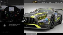 <a href='http://www.playright.dk/info/titel/gran-turismo-sport'>Gran Turismo Sport</a> &nbsp;  44/99