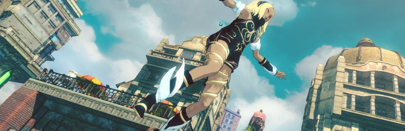 <h2 class='titel'>Gravity Rush 2</h2><div><span class='citat'>&bdquo;Ser ud til at være veloptimeret. Låst 30fps på både base PS4 og Pro. http://www.eurogamer.net/articles/digitalfou...rush-2-tech-analysis  1080p på base PS4 2160p (4k geometry-teknikken) på Pro. Supersampling på 1080p TV.&ldquo;</span><span class='forfatter'>- Jmog</span></div>