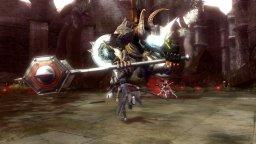 Sword Art Online: Hollow Realization (PS4)  © Bandai Namco 2016   1/3