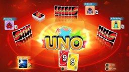 UNO (2016) (XBO)  © Ubisoft 2016   3/3
