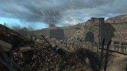 Verdun (PS4)  © M2H 2016   1/5