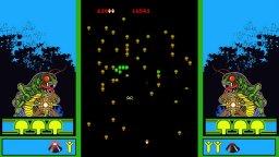 Atari Flashback Classics: Volume 1 (XBO)  © Atari 2016   3/3