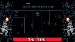 Atari Flashback Classics: Volume 2 (XBO)  © Atari 2016   2/3