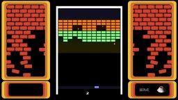 Atari Flashback Classics: Volume 2 (XBO)  © Atari 2016   3/3