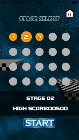 Ping Pong Trick Shot (IP)  © Sims 2014   2/3