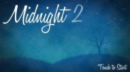 Midnight 2 (WU)  © Petite Games 2016   1/3